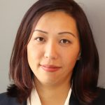 Photo of Joyce Hahn